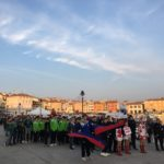 """Ritorna a Rovigno il Festival """"Youth Movement Power"""" 3"""