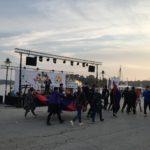 """Ritorna a Rovigno il Festival """"Youth Movement Power"""" 2"""