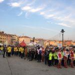 """Ritorna a Rovigno il Festival """"Youth Movement Power"""" 12"""