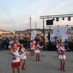 """Ritorna a Rovigno il Festival """"Youth Movement Power"""" 8"""