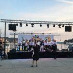 """Ritorna a Rovigno il Festival """"Youth Movement Power"""" 7"""