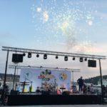 """Ritorna a Rovigno il Festival """"Youth Movement Power"""" 6"""