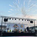 """Ritorna a Rovigno il Festival """"Youth Movement Power"""" 5"""
