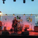 """Ritorna a Rovigno il Festival """"Youth Movement Power"""" 4"""
