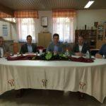"""""""Eugen Kumičić"""", avviata la collaborazione con tre grandi società 6"""