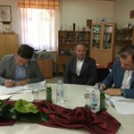 """""""Eugen Kumičić"""", avviata la collaborazione con tre grandi società 4"""