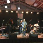 11ª edizione del Rovinj Spring Jazz 2