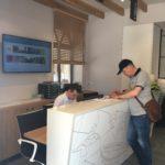 Nove prostorije turističke zajednice