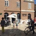 L'Ente turistico si trasferisce negli nuovi spazi 7
