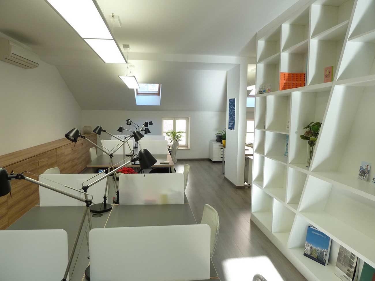 Rubini d.o.o. – porast prihoda iz djelatnosti upravljanja stambenim zgradama