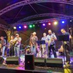 Festival Sete Sóis Sete Luas oduševio Rovinj 6