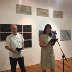 Colonia artistica. L'edizione 2019 dedicata a Bruno Mascarelli 4