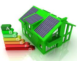 Javni poziv za sufinanciranje korištenja obnovljivih izvora energije namijenjen u kućanstvima - glavna fotografija
