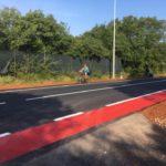 Projekti unapređenja gradskog prometa 8