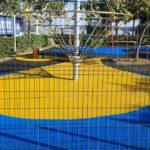 Projekti obnove i modernizacije dječjih igrališta 10