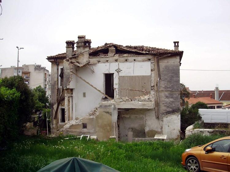 Imovina braće iz 2014. godine