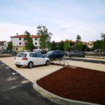 Projekti unapređenja gradskog prometa 3