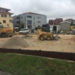 Projekti unapređenja gradskog prometa 4