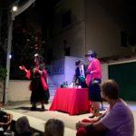 """""""Conversazioni femminili"""" chiude il Festival """"Rovinj Art&More"""" 2"""
