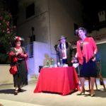 """""""Conversazioni femminili"""" chiude il Festival """"Rovinj Art&More"""" 1"""