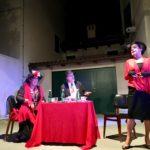 """""""Conversazioni femminili"""" chiude il Festival """"Rovinj Art&More"""" 3"""