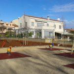 Projekti obnove i modernizacije dječjih igrališta 9