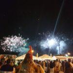 Održana još jedna spektakularna Rovinjska noć 1