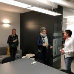 Lo spazio Coworking festeggia il suo secondo compleanno 1