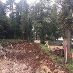 Projekt izgradnje parkovne šetnice – pješačke staze Muntravo 3
