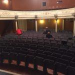 Kazalište Gandusio