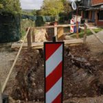 Započela izgradnja kanalizacijske mreže naselja Montepozzo 4