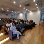 A Rovigno il Convegno dell'Istituto per l'assetto territoriale delle Regioni adriatiche 1
