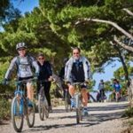 8. Weekend Bike & Gourmet Tour in programma il 12 e 13 ottobre 2