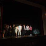 La Notte dei Teatri arriva all'11.esima edizione 4