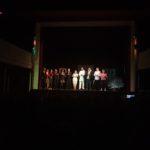 La Notte dei Teatri arriva all'11.esima edizione 3