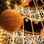 Prosinac u Rovinju donosi Božićnu čaroliju 2