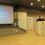 Gli alunni della SMSI hanno partecipato al Convegno dei distrofici a Pola 4