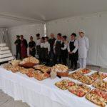 Rovigno ha celebrato i 4 milioni di pernottamenti 4