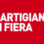 L'Associazione degli artigiani di Rovigno organizza una visita alla più grande fiera italiana dell'artigianato 2