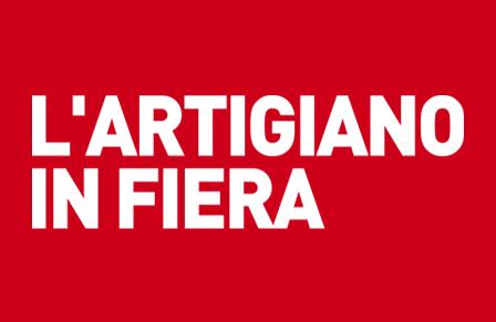 L'Associazione degli artigiani di Rovigno organizza una visita alla più grande fiera italiana dell'artigianato