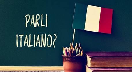 Iniziato il Corso gratuito di italiano per imprenditori