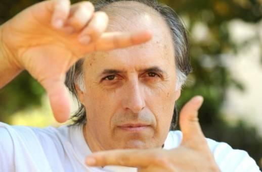 «A chi appartiene il futuro». Korado Korlević ospite a Rovigno