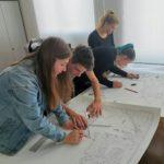 La SMSI è entrata a far parte del progetto «Scienze della vela» 2