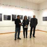 Inaugurata la mostra «Liberi, ma imprigionati» 4