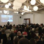Il Grand finale dell'Accademia Start up a Rovigno 6