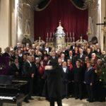 Concerto dei cori rovignesi 8