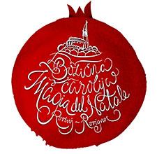 Questionario sul programma della Magia del Natale