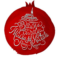 Anketa o zadovoljstvu građana programom Božićne čarolije