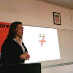 Projekt približavanja rada gradske uprave mladima