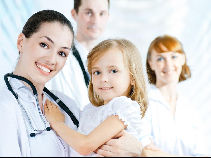 Il Comando della protezione civile della Regione Istriana dispone: rinviate i controlli medici non urgenti
